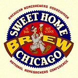 Sweet Homebrew Chicago